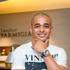 Бразильский футболист был награжден часами Parmigiani Fleurier