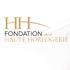 De Bethune и Christophe Claret присоединились к FHH (Фонд Высокого часового искусства)