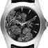 Новинка от РФС: часы с кружевом