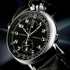 Новый Avigation Mono-Pusher Chronograph Type A-7 от компании Longines