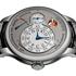 Новые часы Chronomètre Optimum от компании F.P.Journe
