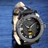 Новая коллекция от марки Montegrappa, посвященная Бэтмену