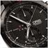 Часы Oris Artix GT Chronograph на выставке Moscow Watch Expo-2012: вдохновленный автомобильным дизайном