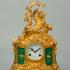 Шедевры K.Mozer на Moscow Watch Expo-2012: бронзовый век высокого искусства