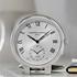 Настольные часы от марки Frederique Constant