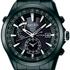 Время в любой точке Земли - часы Seiko Astron на выставке Moscow Watch Expo-2012