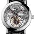 Franck Muller представляет часы Giga Tourbillon на выставке Moscow Watch Expo-2012