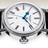 Speake-Marin представляет новые часы Resilience