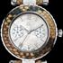 Швейцарские часы Gc — новые модели из кожи питона