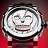 Часы с черепом от RJ-Romain Jerome
