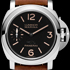Panerai ������������ ��� ������������ ������ ��� ����������� ������ Officine Panerai: Luminor Marina � 44 �� � Radiomir 10 Days GMT � 47 ��