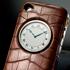 Стильные карманные часы DBM от De Bethune
