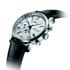 Мастер сложных механизмов – часы Louis Erard на Moscow Watch Expo-2012