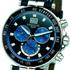 Часы Michel Herbelin на Moscow Watch Expo-2012: лучшая проверка на прочность