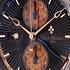 Королевские часы Louis Moinet