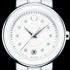 Новые женские часы Cerena от компании Movado для современных сердцеедок