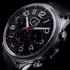 Первые часы Concept ONE от Dubois & Fils SA, созданные на «народные средства»