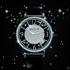 Французский шик – роскошные часы компании Saint Honore на Moscow Watch Expo-2012