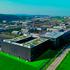 Открытие нового здания мануфактуры Rolex в Бьене
