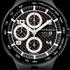 Новый хронограф Flat Six P6360 Chronograph от Porsche Design