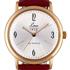 Новая серия часов Laco Vintage