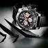 Хронограф Frecce Tricolori Chronomat 44 от Breitling