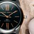 Dolce & Gabbana представляет новую коллекцию мужских часов