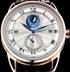 Новинки часовой компании De Bethune на BaselWorld2011