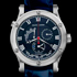 Новинка Sporting World Time от Ralph Lauren