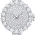 Ослепительный блеск бриллиантов изящной новинки - Dior La Mini D Haute Joaillerie
