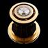 Компания Thomas Mercer представляет яхтенные часы