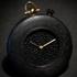 Железные карманные часы Tetsu от Angular Momentum