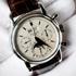 Часы Эрика Клэптона были проданы на аукционе Christie's за 3,6 миллиона долларов