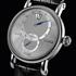 Три декады Chronoswiss – новые часы Régulateur 30