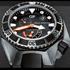 Новинка Sea Hawk III PRO от Girard-Perregaux