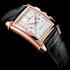 Girard-PerreGaux ������������ ������� Vintage 1945 XXL Chronograph