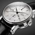 Mühle-Glashütte анонсирует выпуск нового хронографа - Teutonia II Chronograph