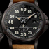 Новинка Belles Montres Limited Edition Admiral's Cup от Corum