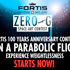 ������� Zero-G Space Art � ����� 100-������� ������ ����� Fortis