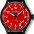 Archimede ������������ ������� Pilot 42 Red