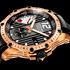 Новые часы Chopard для любителей автогонок