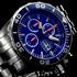 Новые дайверские часы от Deep Blue