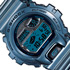 Casio выпустила новинку G-Shock GB6900AA
