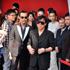 «Доспехи бога: Миссия Зодиак» - известный актер Джеки Чан в часах марки Urwerk