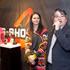 Новинка G-Shock GDF-100BTN-1 от Casio и Burton Snowboards