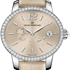 ������� Cat's Eye Steel �� �������� Girard-Perregaux ��� ���������� ���