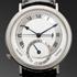 Модель от легендарного часовщика Джорджа Дэниэлса была продана за 157 250 фунтов