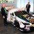 Компания Ice-Watch стала премиум-партнером BMW Motorsport в гонках DTM
