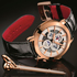 Часы Ellicott Master Complication RS 38