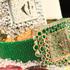 Великолепные женские часы Sugar от De Grisogono